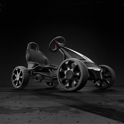 Kettcar/Gokart