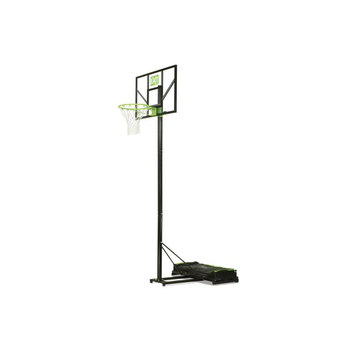 EXIT Basketball -  Comet Portable Basketballkorb