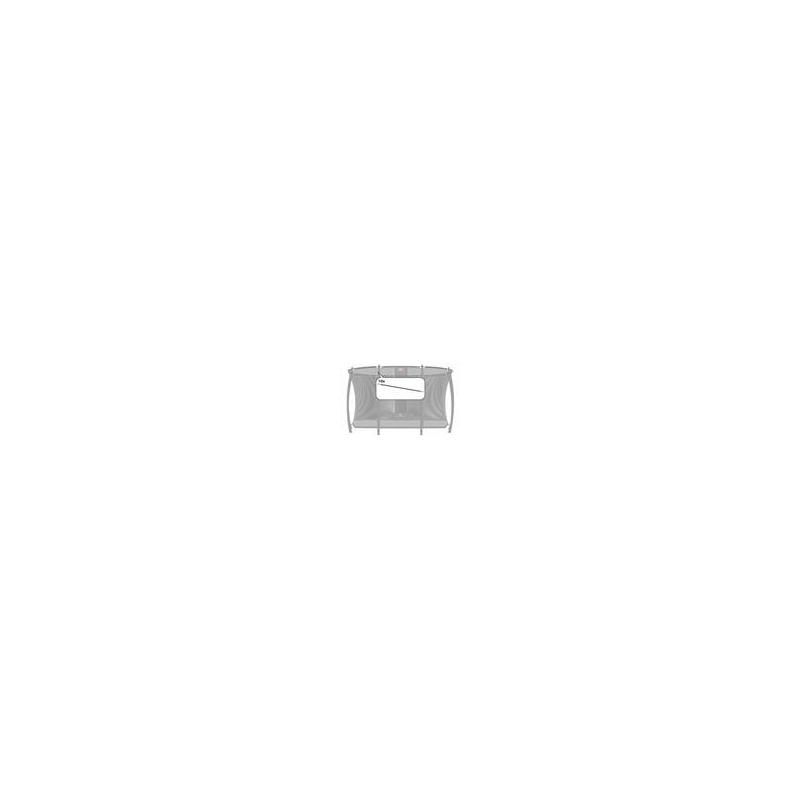 berg trampolin fiberglasstange eazyfit ersatzteil. Black Bedroom Furniture Sets. Home Design Ideas
